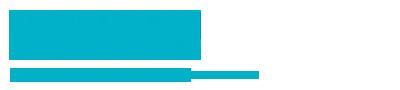 smarttravel company logo inverted