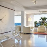 BW Albahia Alicante hotel