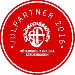 Göteborgs stadsmission