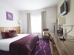 Hotel Arlington Dublin