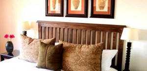 Kelway Hotel Sydafrika
