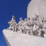 Upptäckarnas monument
