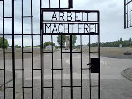 Sachesenhausen Berlin