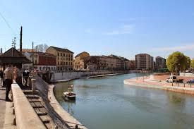 Tortona Italien