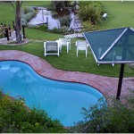 Yotclub Sydafrika